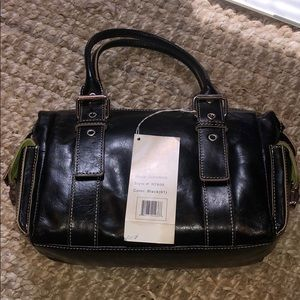 New Hype Genuine Leather purse